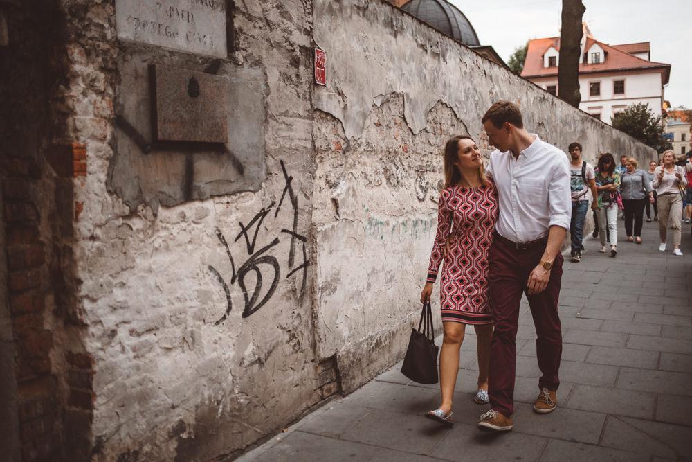 sesja_narzeczenska_kazimierz_17