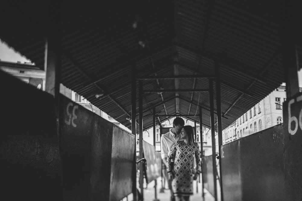 sesja_narzeczenska_kazimierz_30