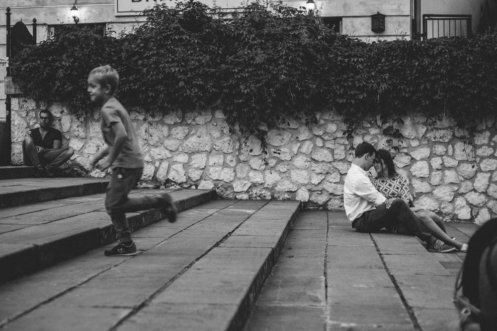 sesja_narzeczenska_kazimierz_35