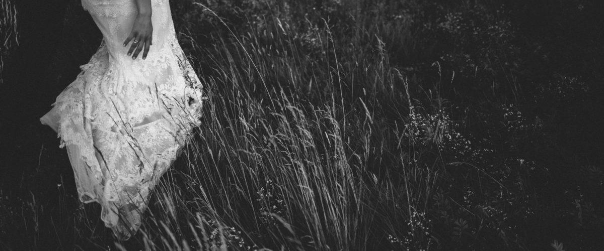 NATALIA & FILIP | IN THE MEADOW