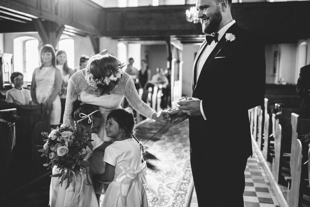 wesele w palacu pod debem