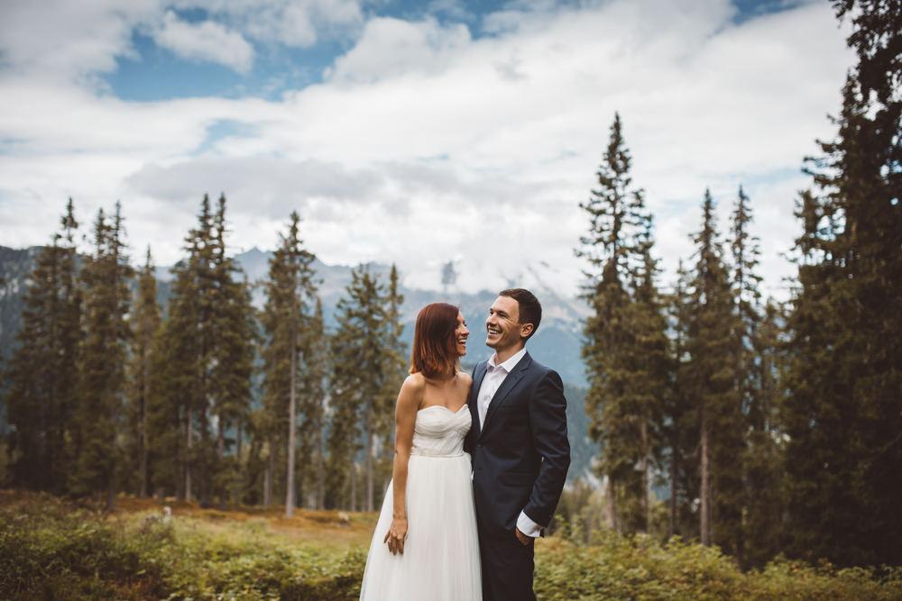 wedding italy 04