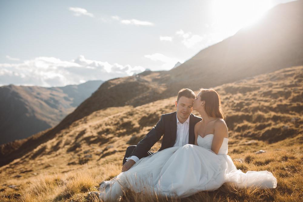 wedding italy 10