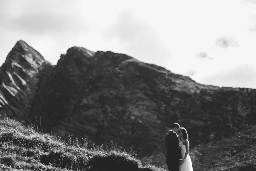 wedding italy 16