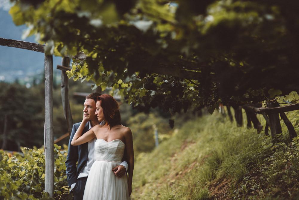 wedding italy 30