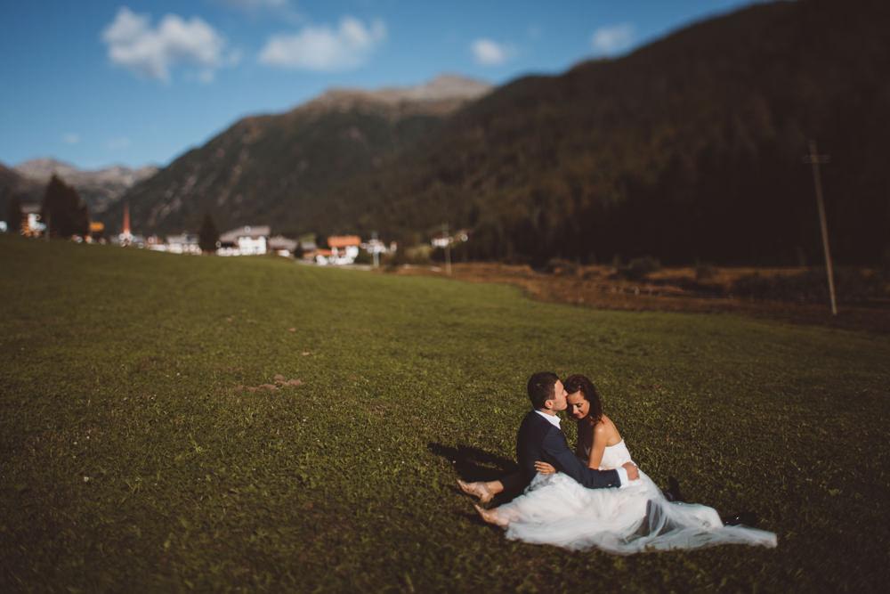 wedding italy 33
