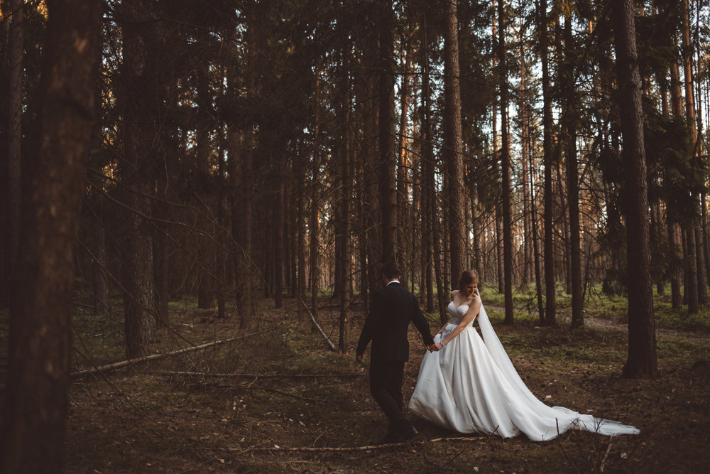 wedding photography 201
