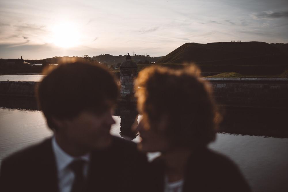 sesja ślubna Gdańsk