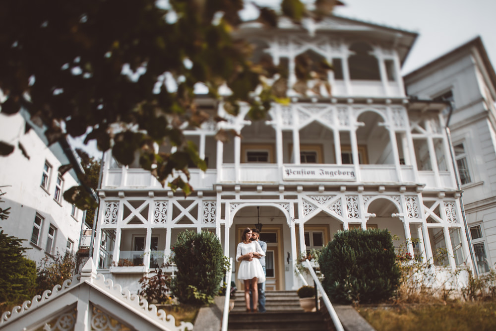 wedding_photographer_rugen