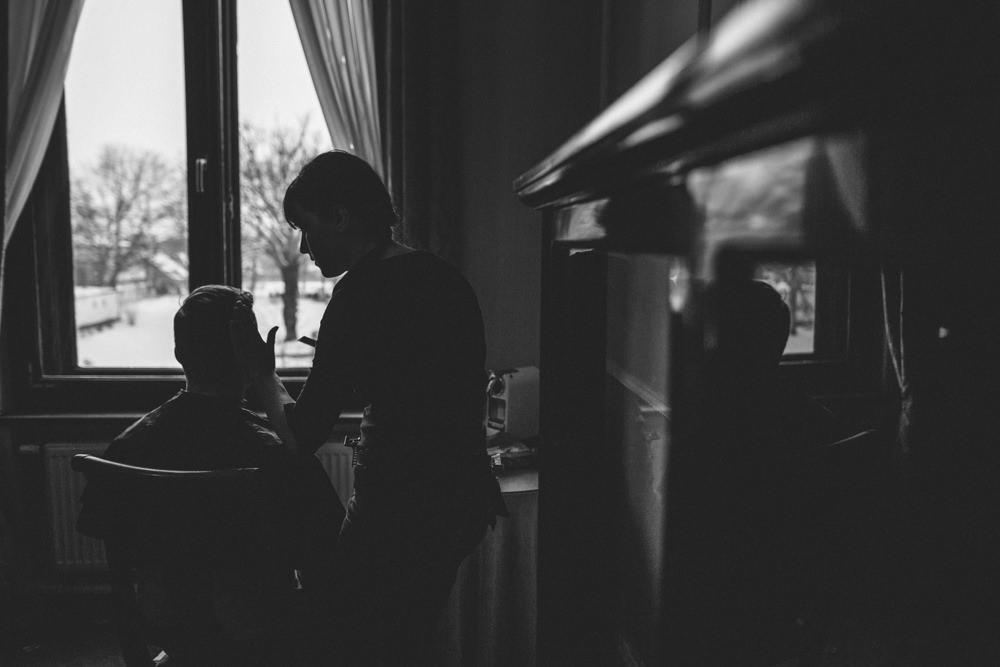 alternative wedding photographer 15