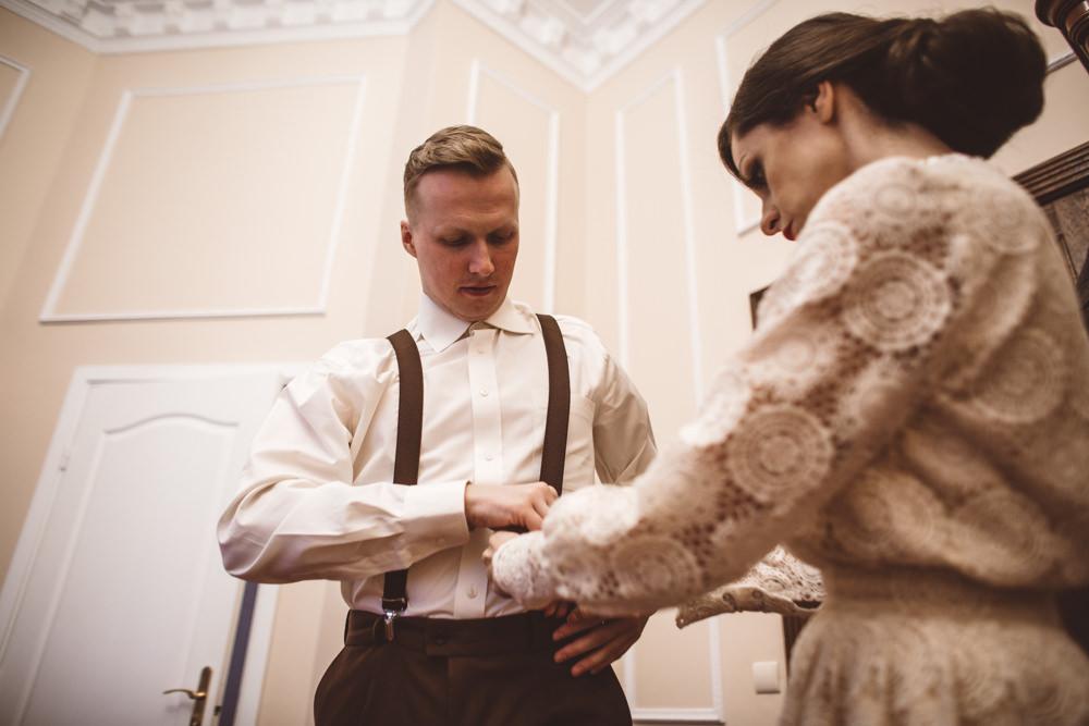 alternative wedding photographer 23