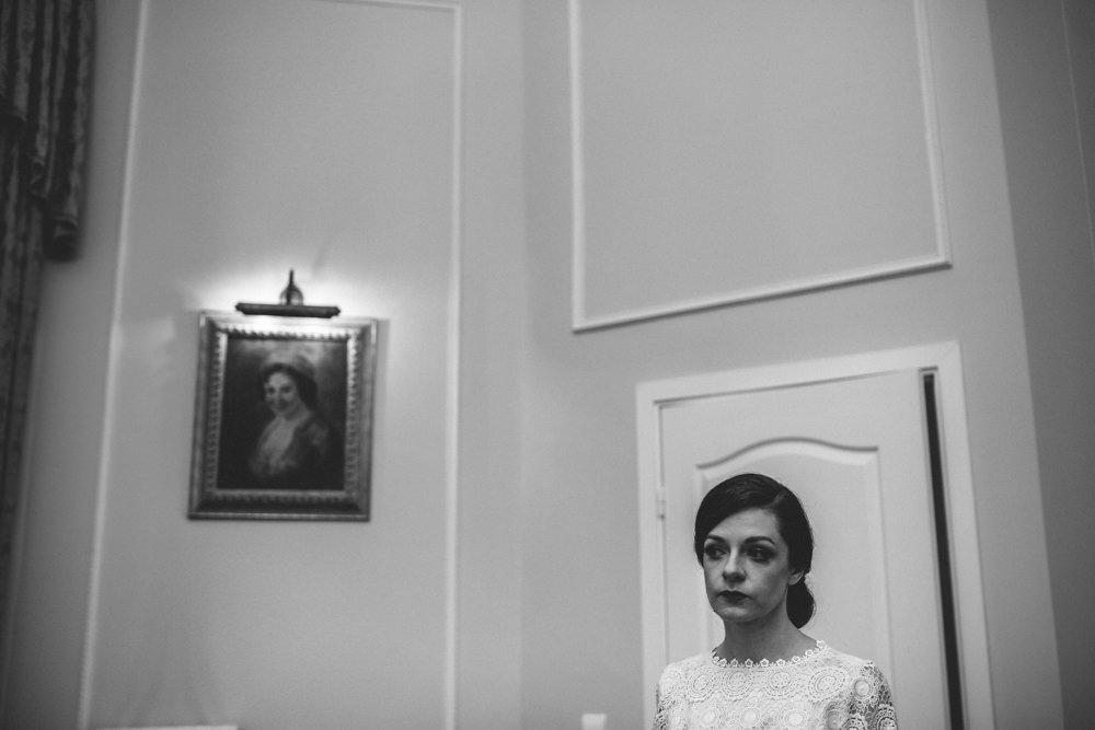 alternative wedding photographer 24