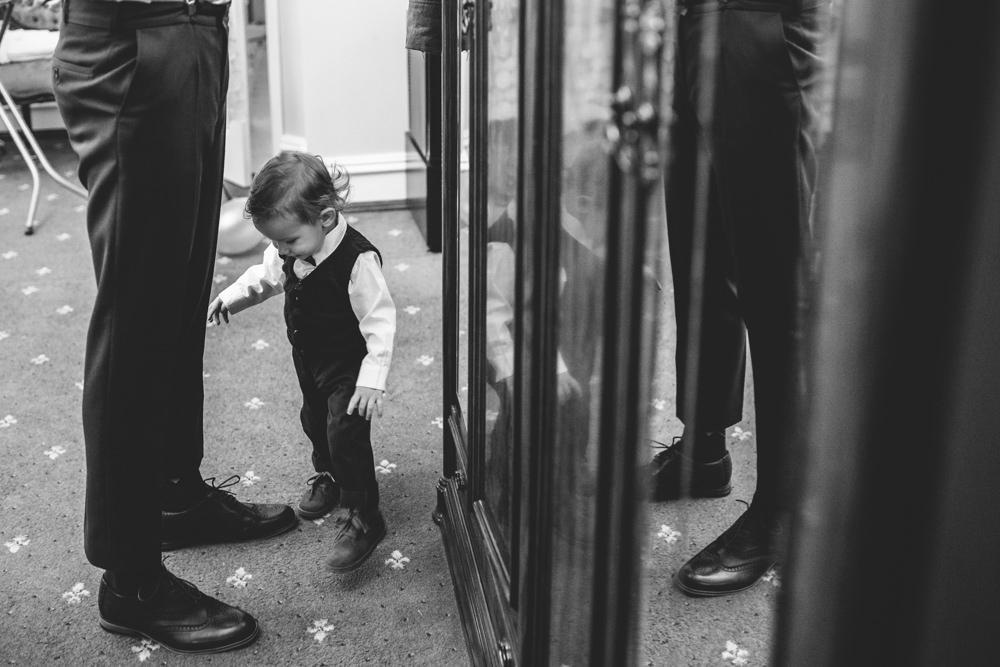 alternative wedding photographer 26