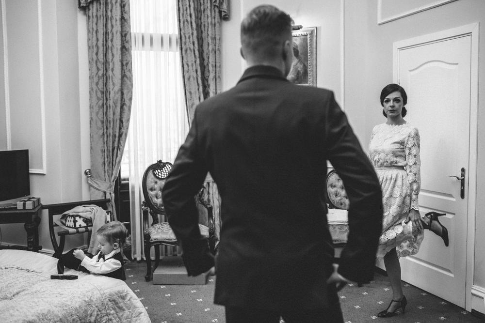 alternative wedding photographer 27