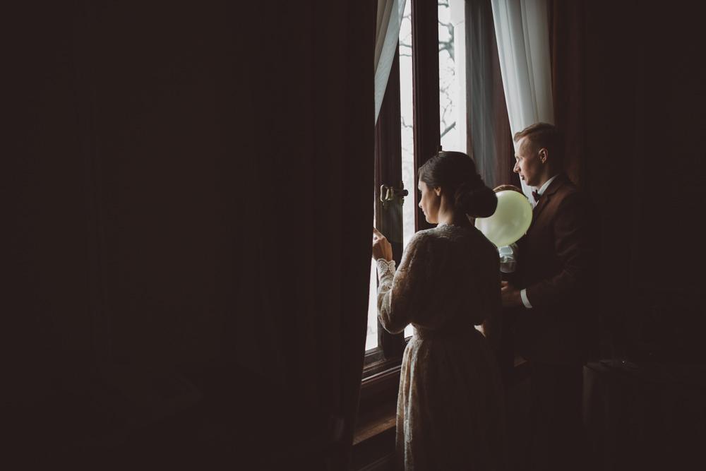 alternative wedding photographer 28