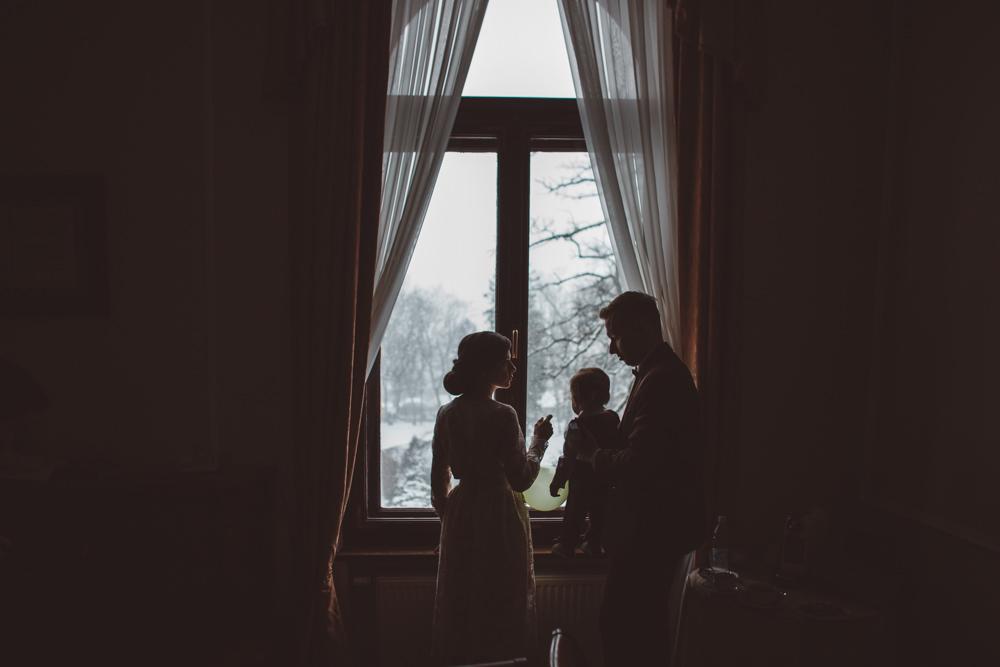 alternative wedding photographer 29