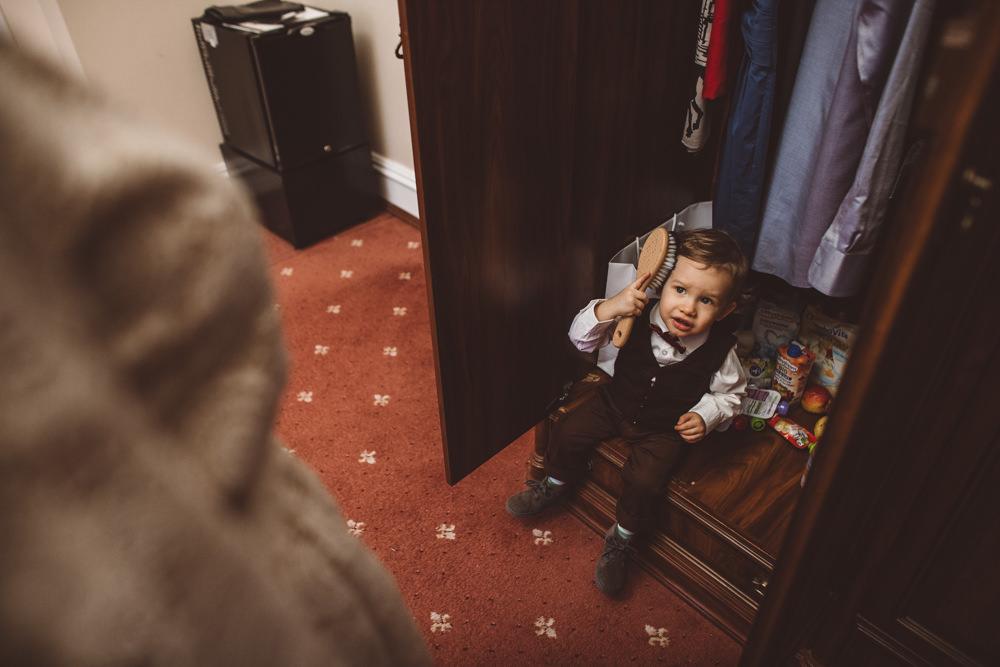 alternative wedding photographer 32