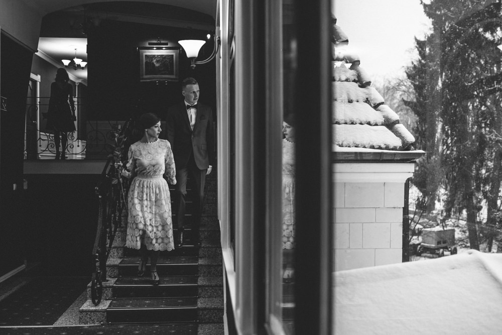 alternative wedding photographer 35