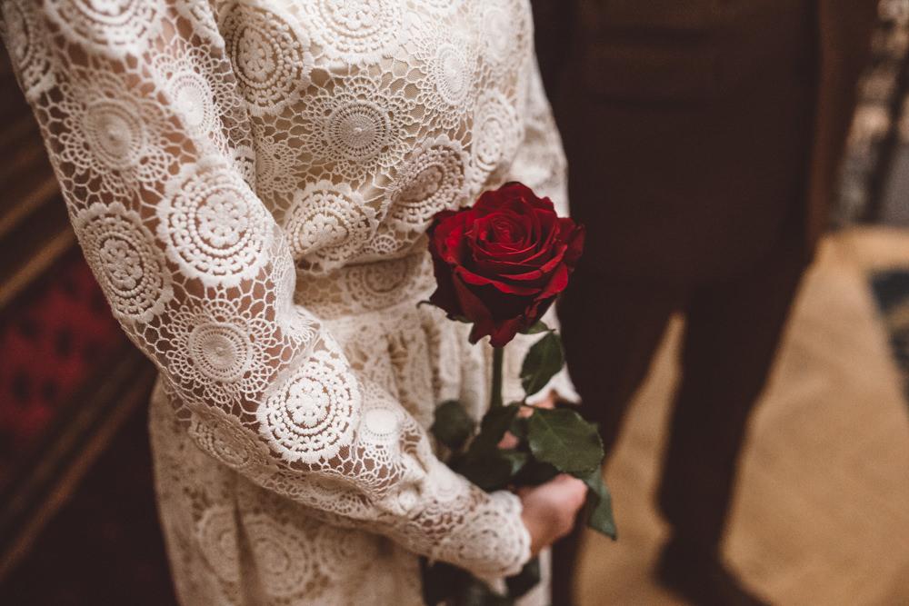 alternative wedding photographer 37