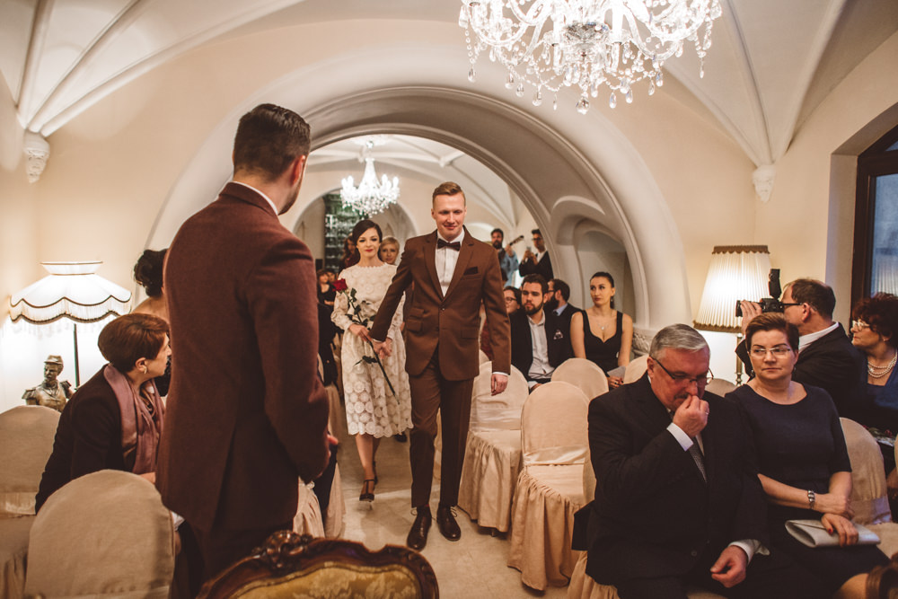 alternative wedding photographer 38