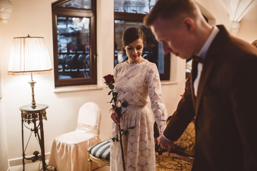 alternative wedding photographer 39