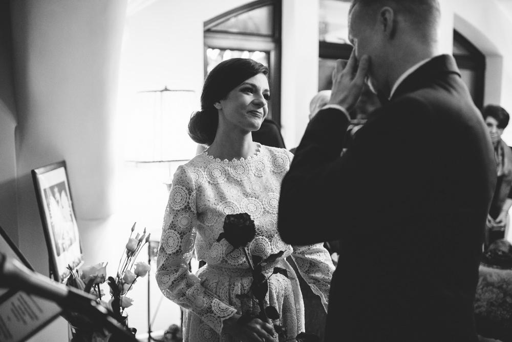 alternative wedding photographer 40
