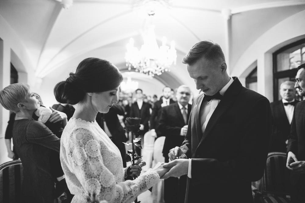 alternative wedding photographer 42