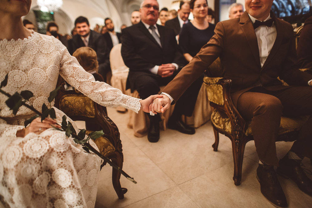 alternative wedding photographer 43