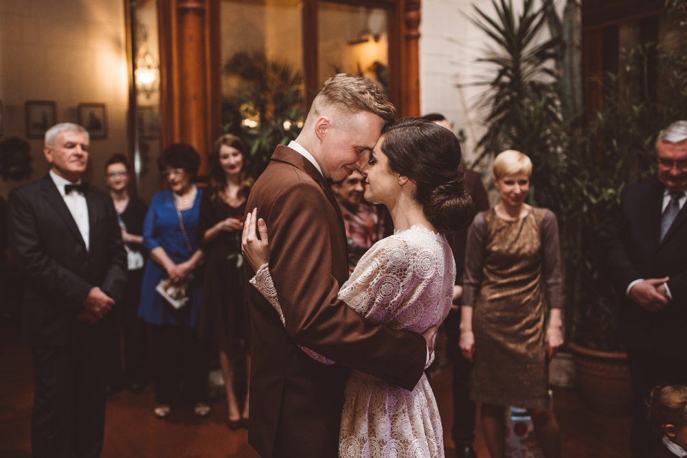 alternative wedding photographer 49