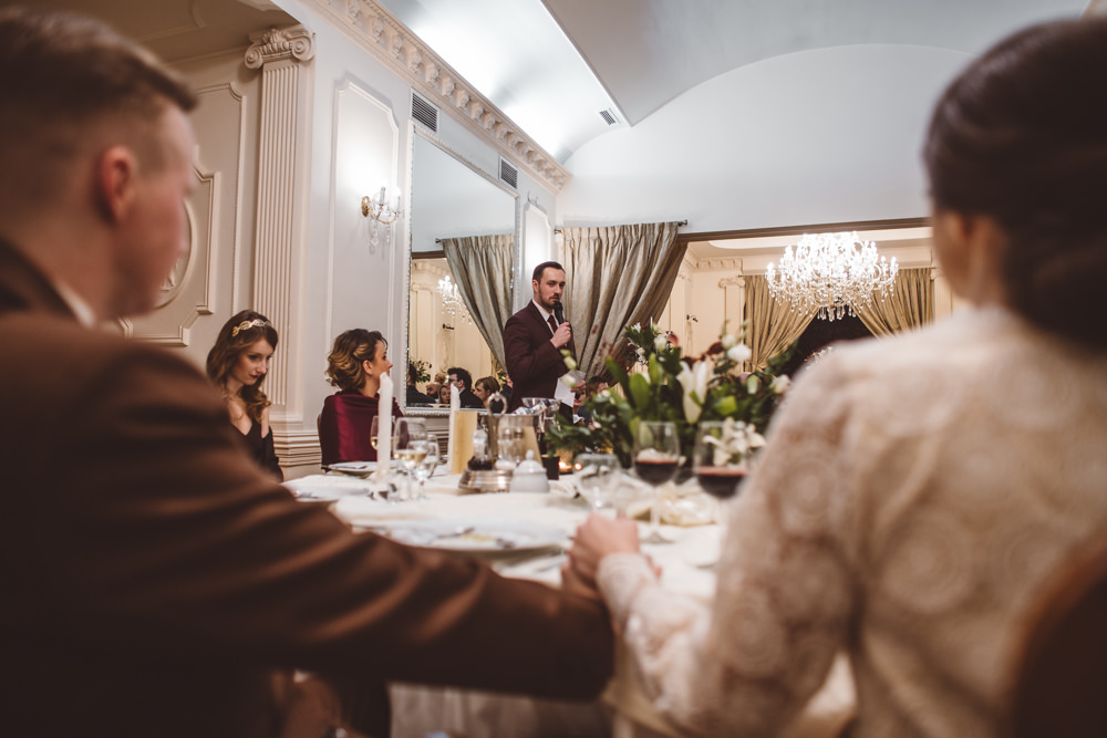 alternative wedding photographer 52