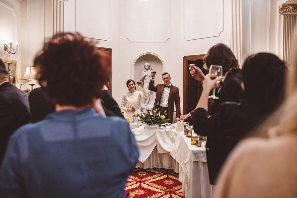 alternative wedding photographer 53