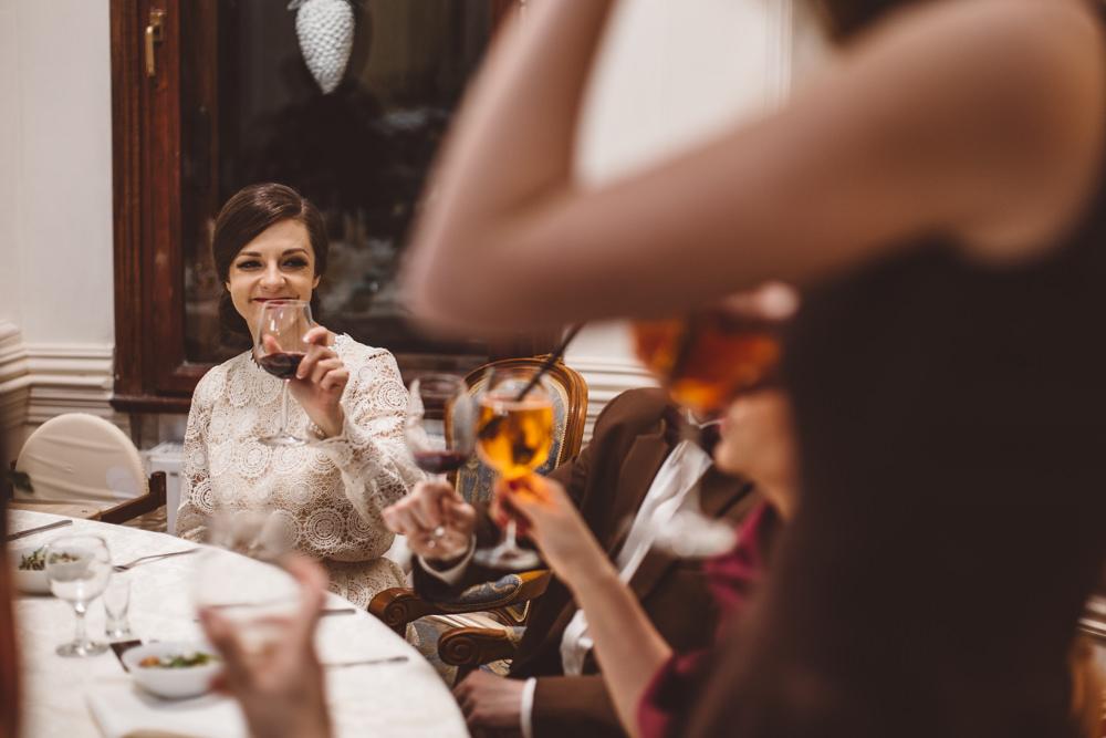 alternative wedding photographer 54