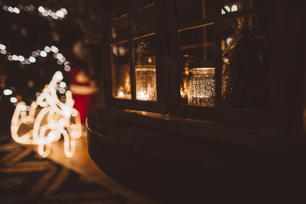 alternative wedding photographer 56