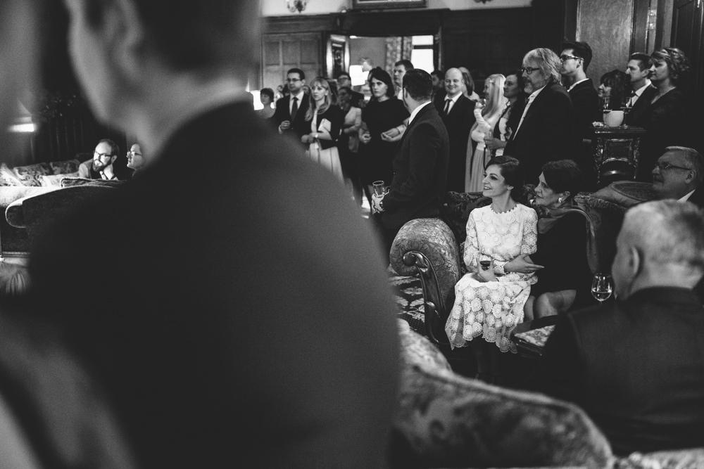 alternative wedding photographer 59