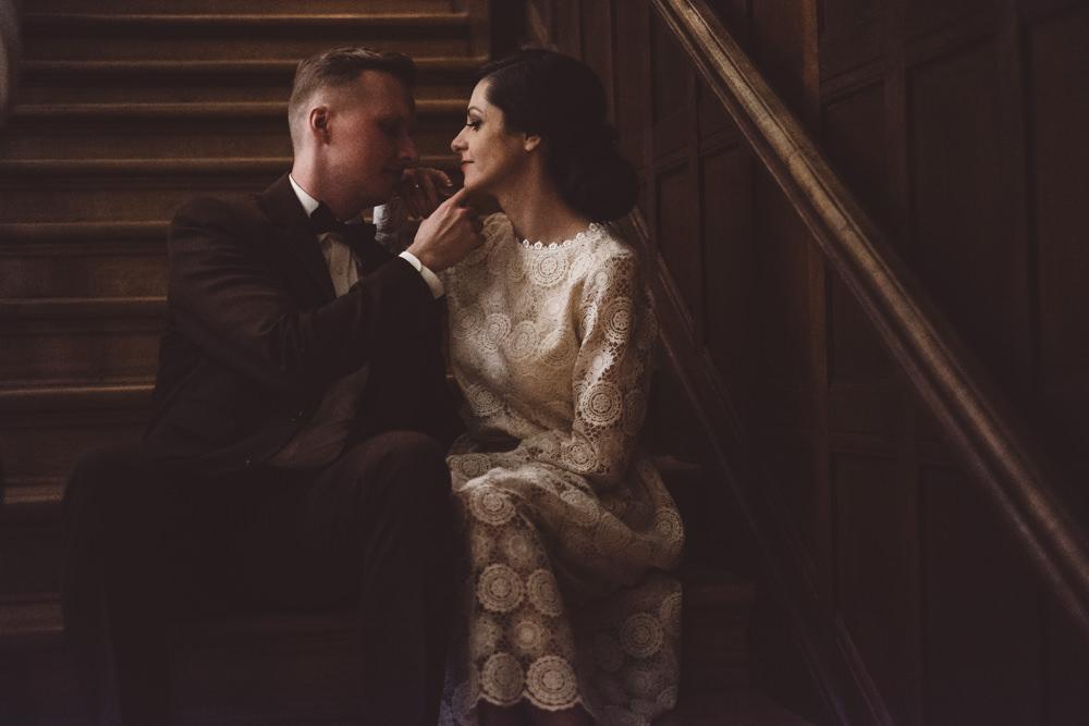 alternative wedding photographer 61