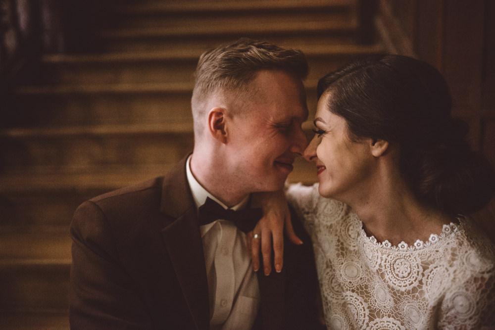 alternative wedding photographer 62