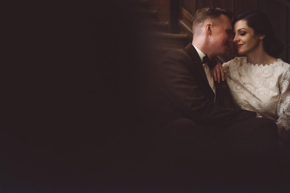 alternative wedding photographer 63