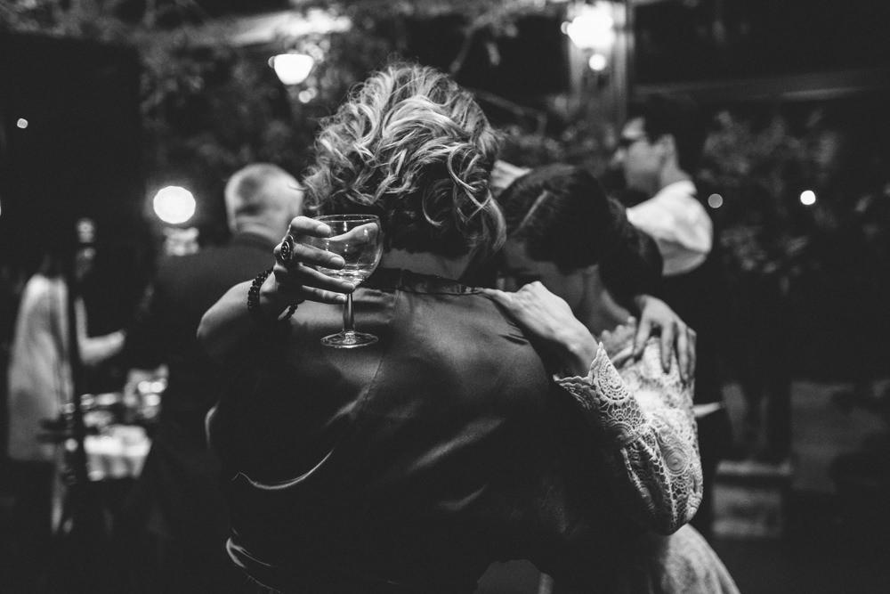 alternative wedding photographer 72