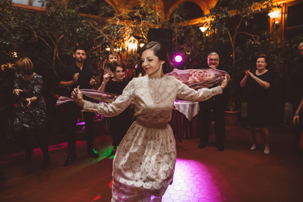 alternative wedding photographer 73