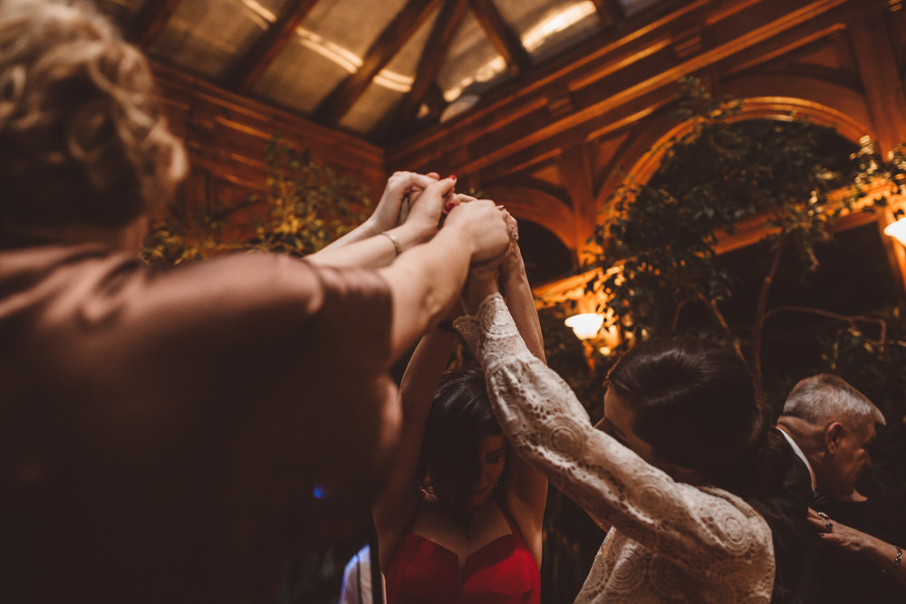 alternative wedding photographer 74