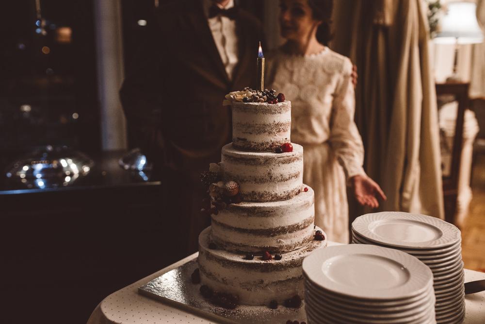 alternative wedding photographer 76