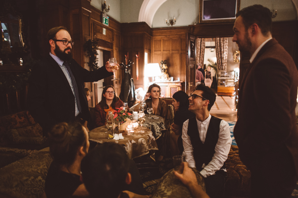 alternative wedding photographer 80