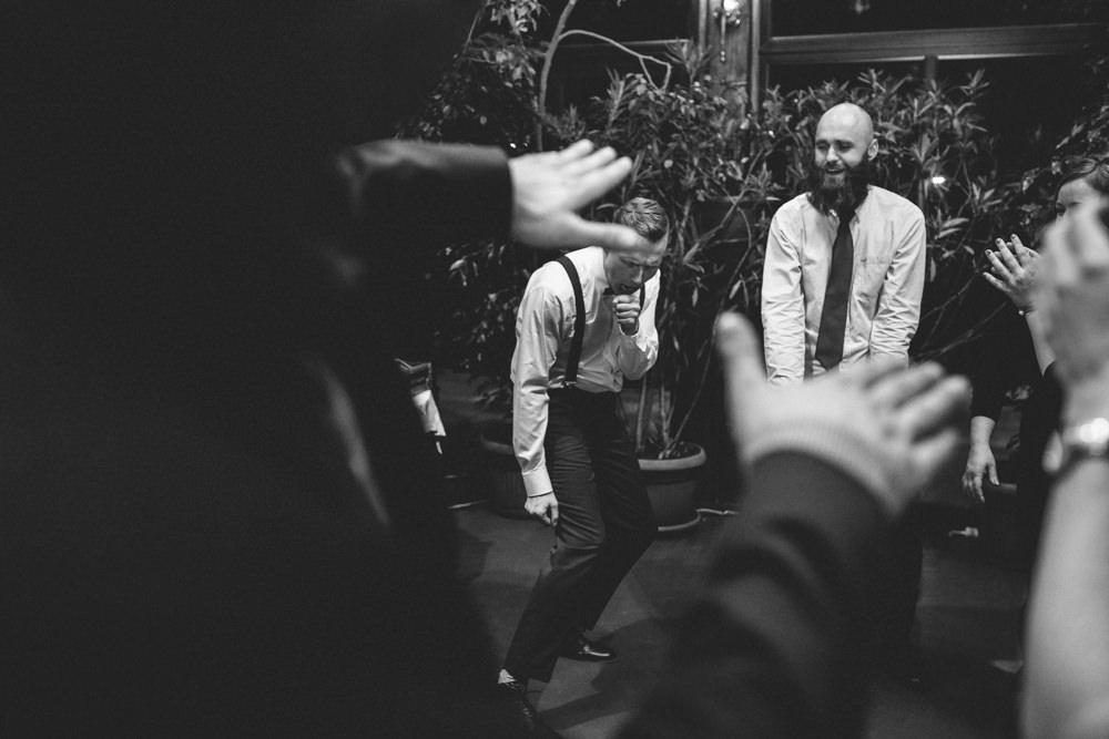 alternative wedding photographer 83