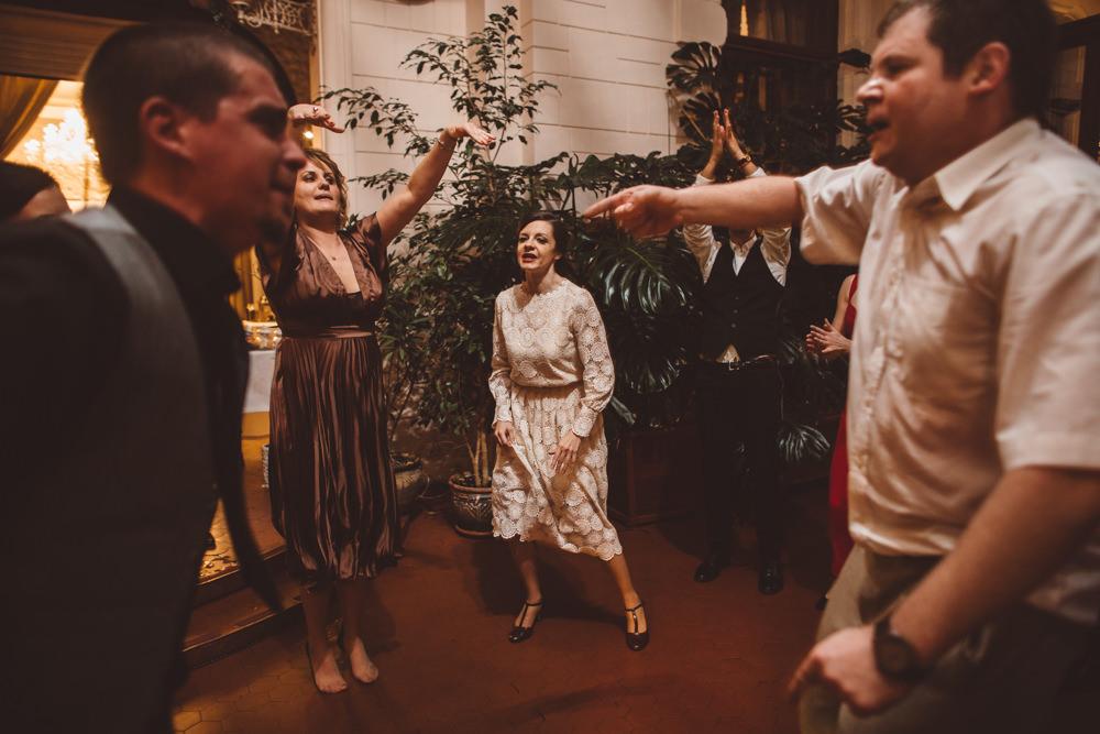 alternative wedding photographer 86