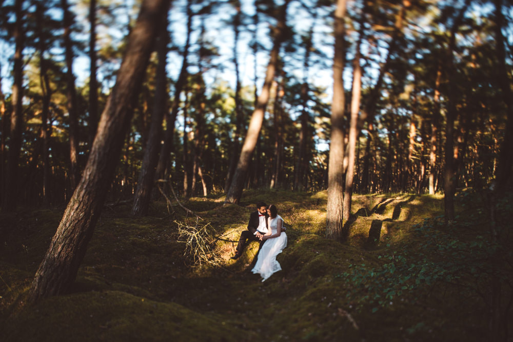 wedding_session_by_the_sea