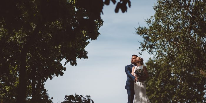 ELIN & KRISTIAN | SOPOT