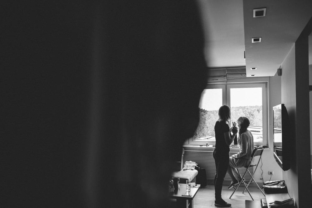 wesele miedzy deskami 008