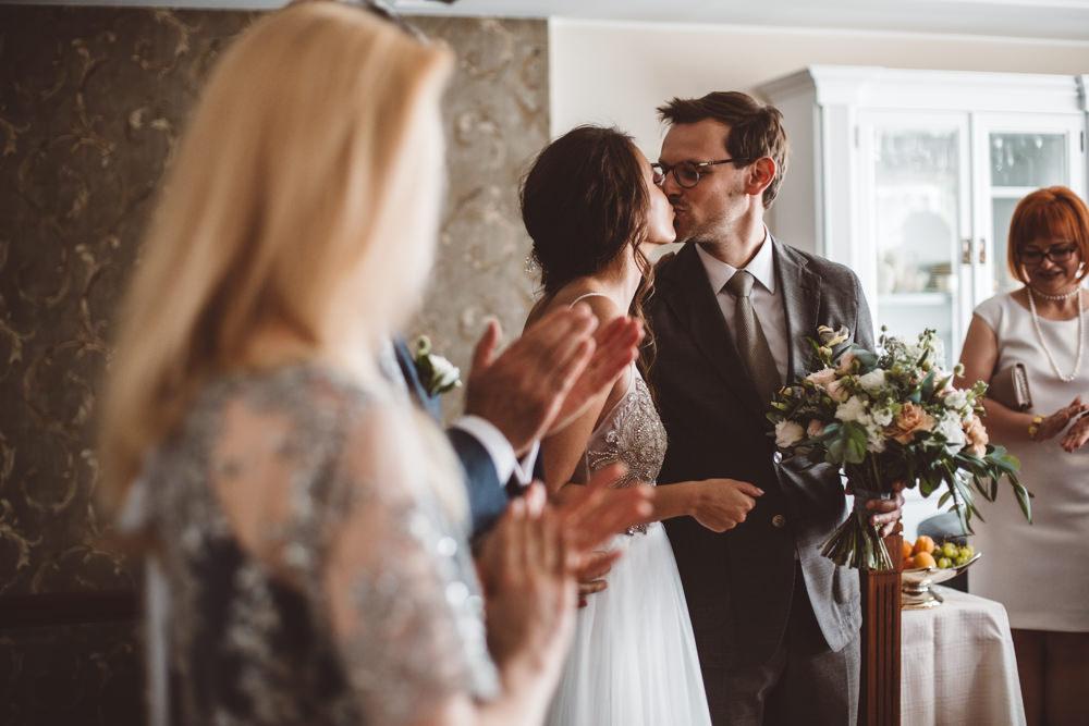 wesele miedzy deskami 022