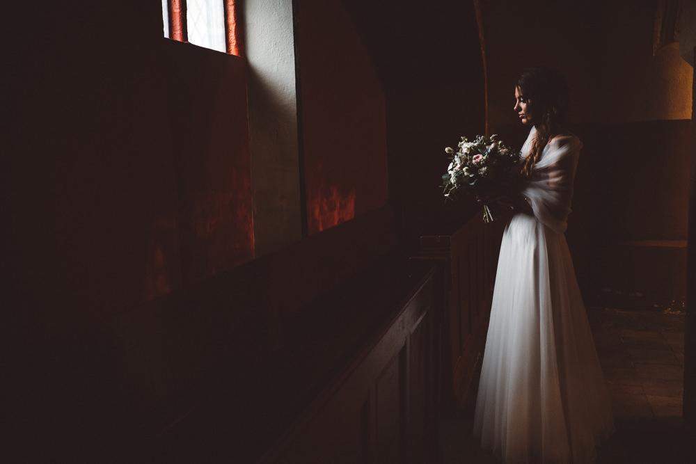 wesele miedzy deskami 028