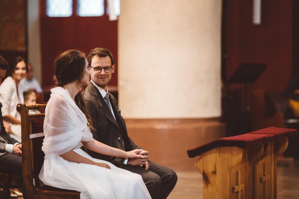 wesele miedzy deskami 032